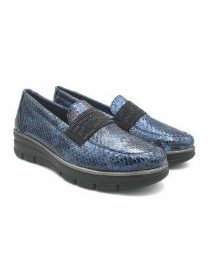 mocasines-azules-24-HRS-I024696-banes-moda-ramallosa-nigran-f