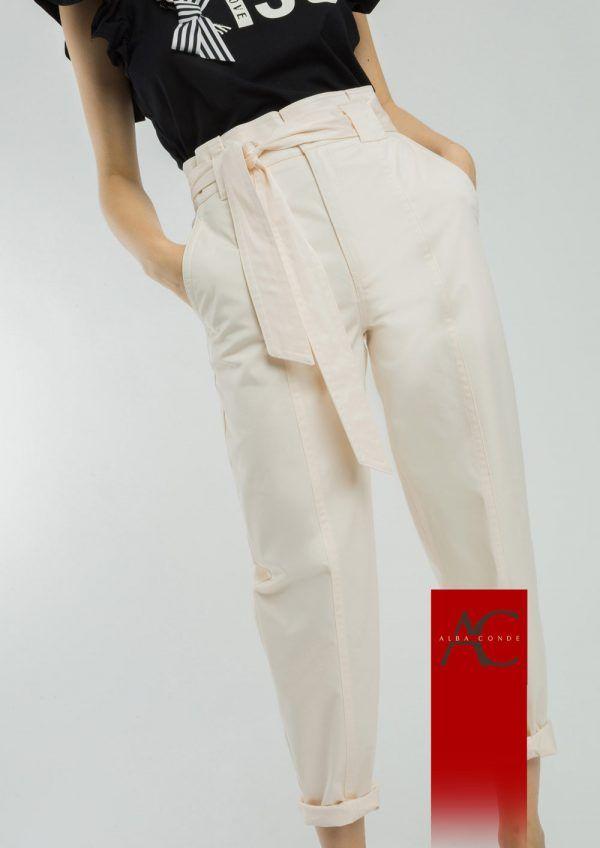 pantalon-arena-o-negro-alba-conde-v12515-banes-moda-ramallosa-nigran-d