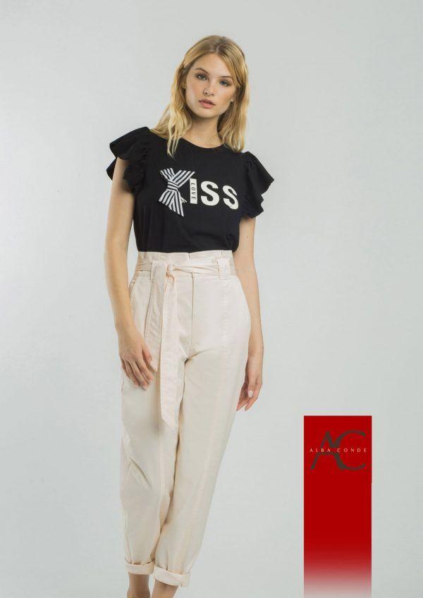 pantalon-arena-o-negro-alba-conde-v12515-banes-moda-ramallosa-nigran-f1