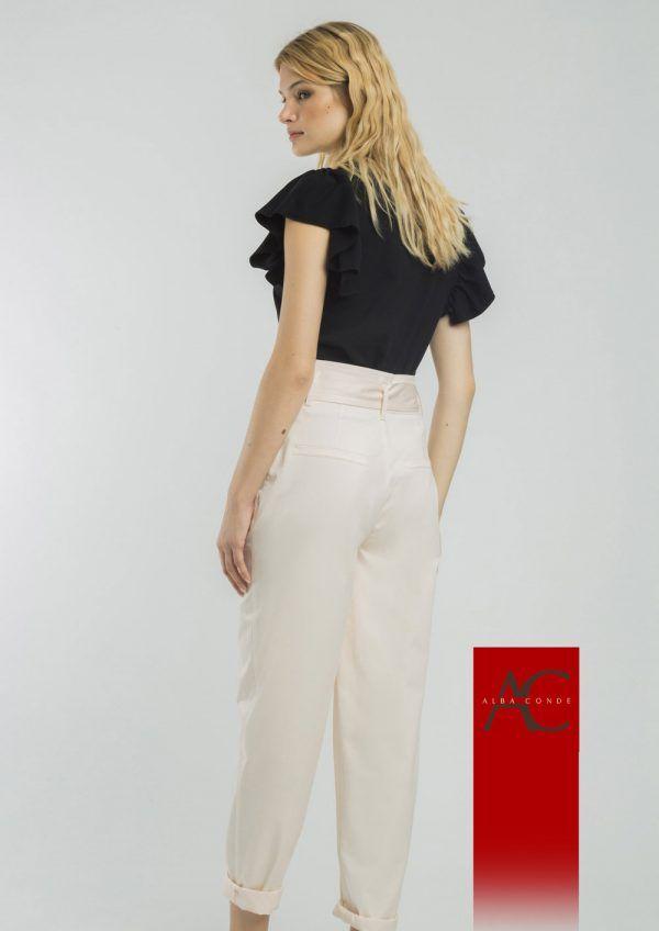 pantalon-arena-o-negro-alba-conde-v12515-banes-moda-ramallosa-nigran-t