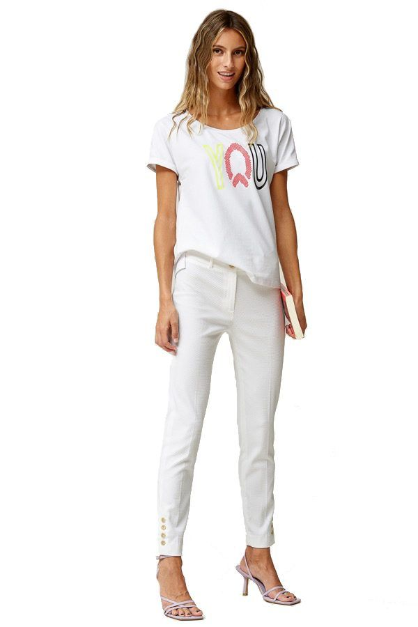 pantalon-blanco-oky-v18212rutex-banes-moda-ramallosa-nigran-d