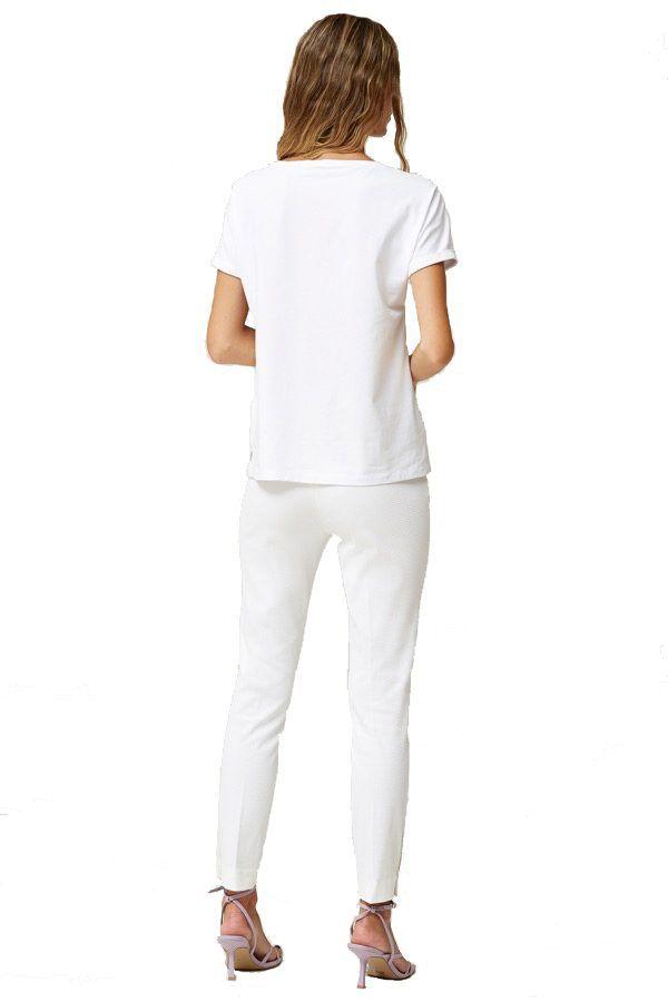 pantalon-blanco-oky-v18212rutex-banes-moda-ramallosa-nigran-t