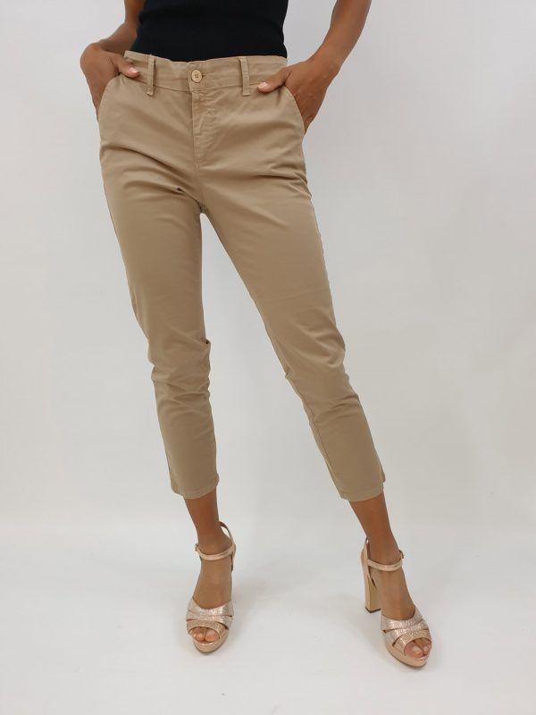 pantalon-camel-v11518-banes-moda-ramallosa-nigran-f