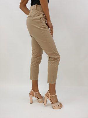pantalon-camel-v11518-banes-moda-ramallosa-nigran-f1
