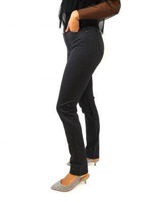 pantalon-cuadritos-i02326-banes-moda-ramallosa-nigran-d