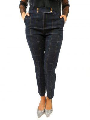 pantalon-cuadros-negro-naf-naf-i0nenp12-banes-moda-ramallosa-nigran-d