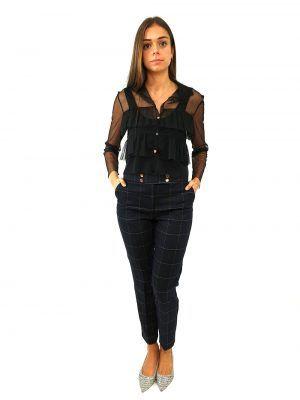 pantalon-cuadros-negro-naf-naf-i0nenp12-banes-moda-ramallosa-nigran-f
