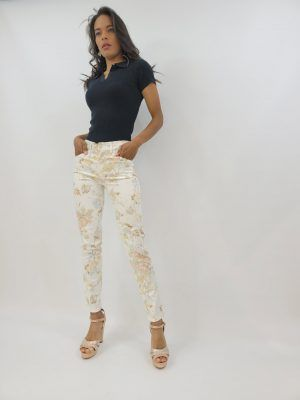 pantalone-estampados-v11300-banes-moda-ramallosa-nigran-d