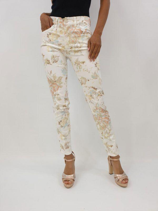 pantalones-estampados-v11300-banes-moda-ramallosa-nigran-f