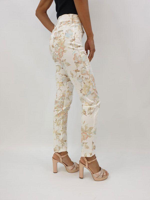 pantalones-estampados-v11300-banes-moda-ramallosa-nigran-f1