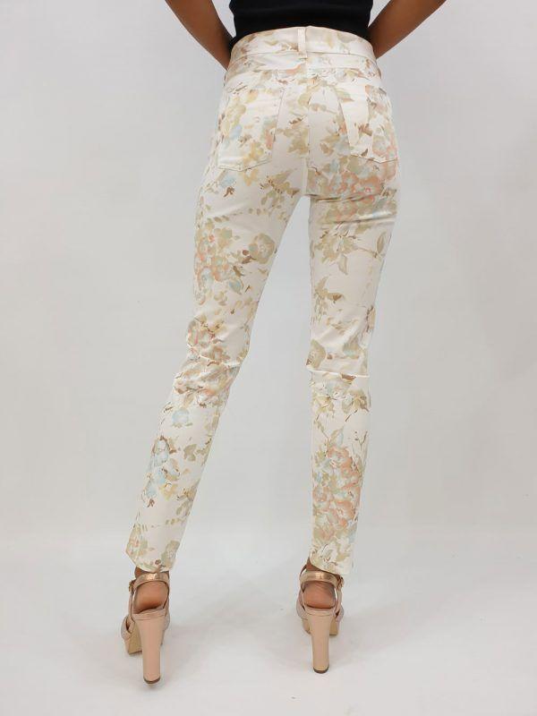 pantalones-estampados-v11300-banes-moda-ramallosa-nigran-t