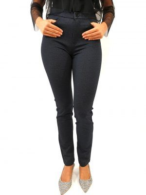 pantalon-gris-marengo-i02324-banes-moda-ramallosa-nigran-d