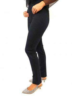 pantalon-gris-marengo-i02324-banes-moda-ramallosa-nigran-f