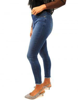 pantalon-jeans-claro-i0carol-banes-moda-ramallosa-nigran-f