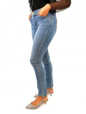 pantalon-jeans-claro-i0ingrid-banes-moda-ramallosa-nigran-f