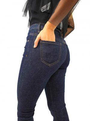 pantalon-jeans-oscuro-i02368-banes-moda-ramallosa-nigran-t