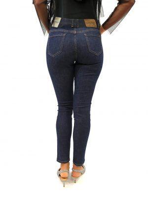 pantalon-jeans-oscuro-i02368-banes-moda-ramallosa-nigran-tt