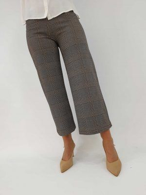 pantalon-marron-cuadros-i1521209--banes-moda-ramallosa-nigran-d
