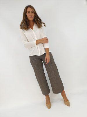pantalon-marron-cuadros-i1521209--banes-moda-ramallosa-nigran-f