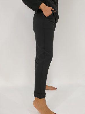 pantalon-negro-i135333103-banes-moda-ramallosa-nigran-d