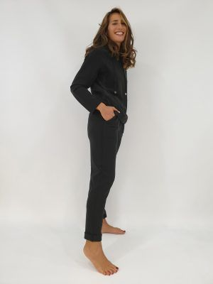 pantalon-negro-i135333103-banes-moda-ramallosa-nigran-f