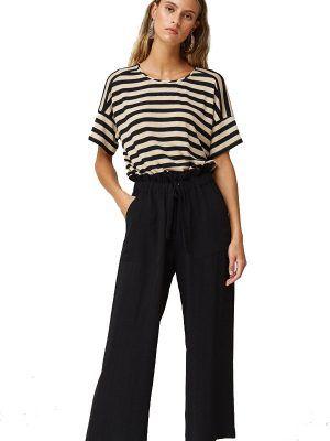 pantalon-negro-oky-v18260humio-banes-moda-ramallosa-nigran-d