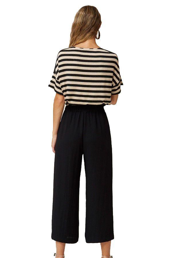 pantalon-negro-oky-v18260humio-banes-moda-ramallosa-nigran-t