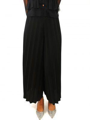 pantalon-negro-sidecar-i0carina-banes-moda-ramallosa-nigran-d