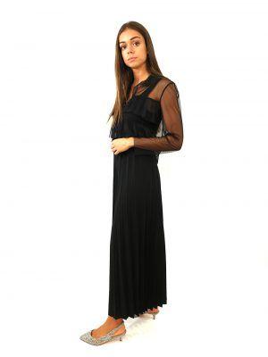 pantalon-negro-sidecar-i0carina-banes-moda-ramallosa-nigran-f