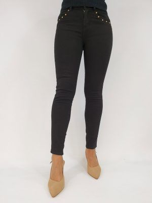 pantalon-negro-tachas-i16005pa-banes-moda-ramallosa-nigran-d
