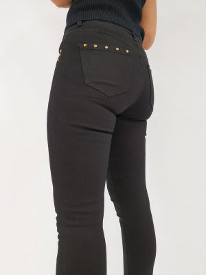 pantalon-negro-tachas-i16005pa-banes-moda-ramallosa-nigran-f