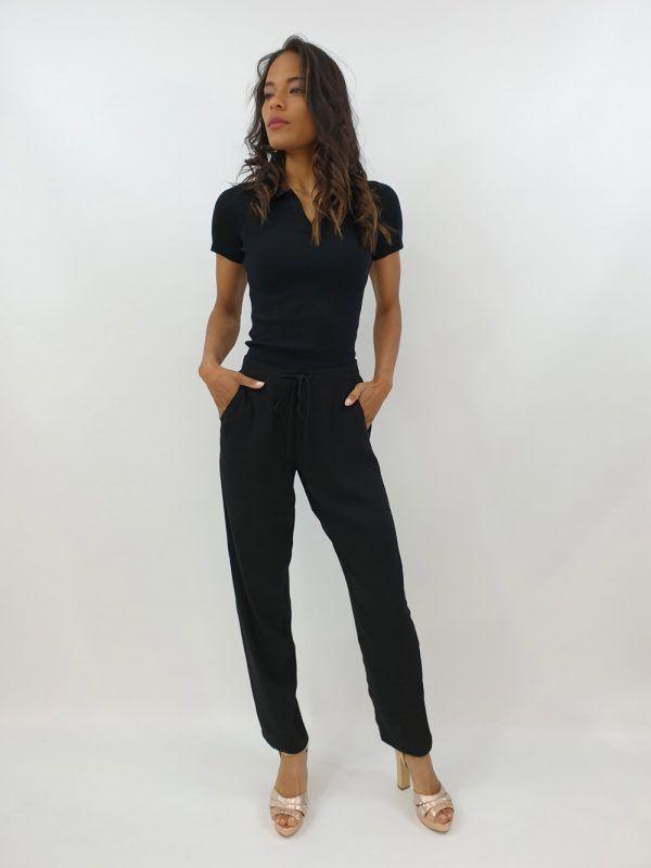 pantalon-negro-v127325168-banes-moda-ramallosa-nigran-d