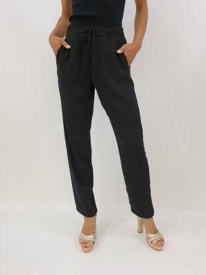 pantalon-negro-v127325168-banes-moda-ramallosa-nigran-f