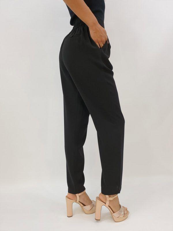 pantalon-negro-v127325168-banes-moda-ramallosa-nigran-l