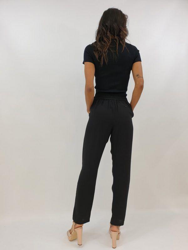 pantalon-negro-v127325168-banes-moda-ramallosa-nigran-t