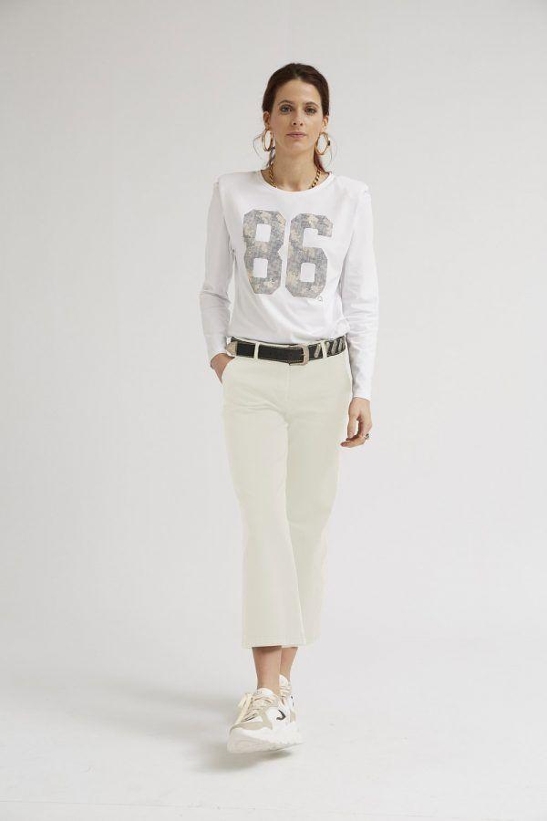 pantalon-palazzo-plana-crudo-oky-I18311fibial-banes-moda-ramallosa-nigran-f