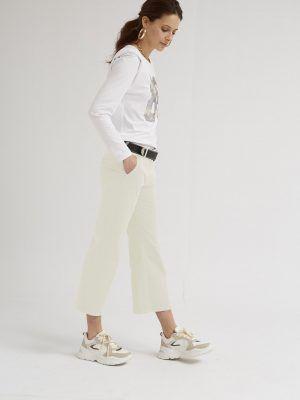 pantalon-palazzo-plana-crudo-oky-I18311fibial-banes-moda-ramallosa-nigran-p