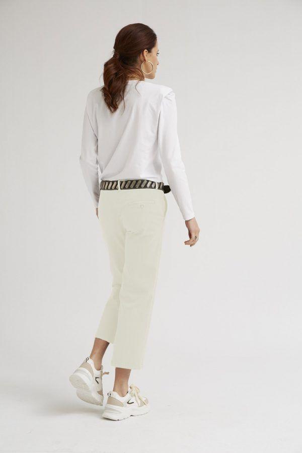 pantalon-palazzo-plana-crudo-oky-I18311fibial-banes-moda-ramallosa-nigran-t