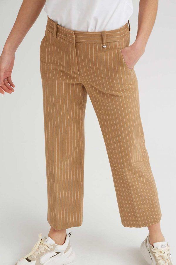 pantalon-palazzo-raya-diplomatica-azul-marino-oky-I18303fibial-banes-moda-ramallosa-nigran-f