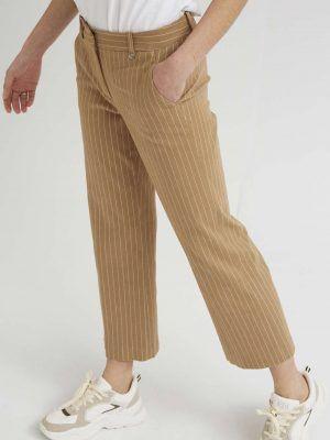 pantalon-palazzo-raya-diplomatica-azul-marino-oky-I18303fibial-banes-moda-ramallosa-nigran-p