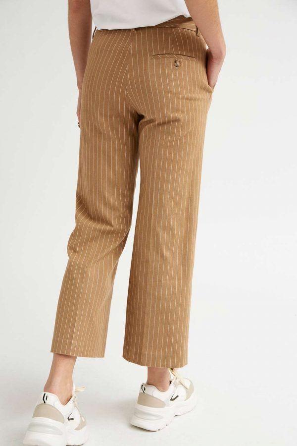pantalon-palazzo-raya-diplomatica-azul-marino-oky-I18303fibial-banes-moda-ramallosa-nigran-t