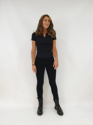 pantalon-pana-negro-i14118-banes-moda-ramallosa-nigran-d1