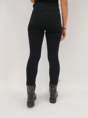 pantalon-pana-negro-i14118-banes-moda-ramallosa-nigran-t