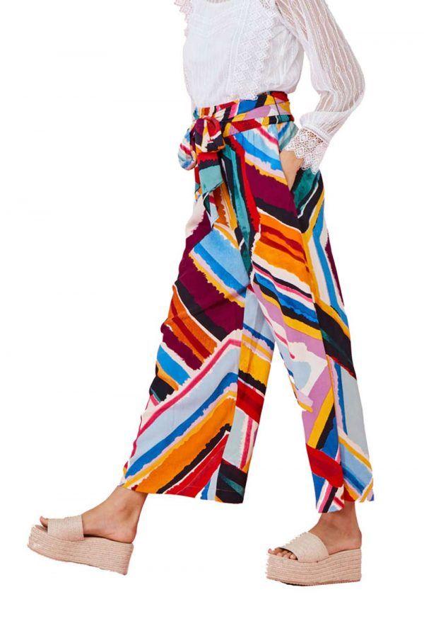 pantalon-rojo-derhy-abysses-v1p160502-banes-moda-ramallosa-nigran-d