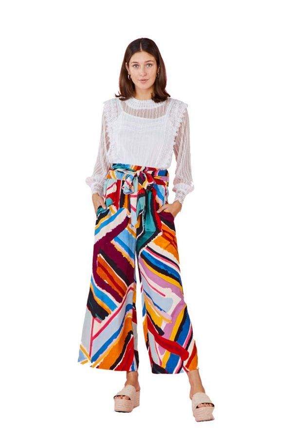 pantalon-rojo-derhy-abysses-v1p160502-banes-moda-ramallosa-nigran-f
