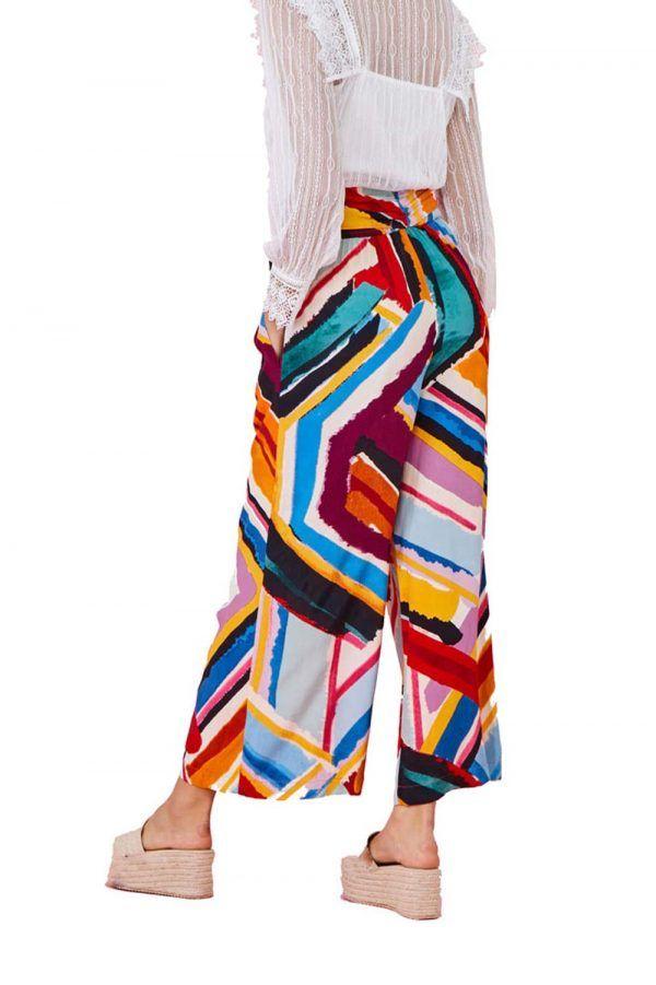 pantalon-rojo-derhy-abysses-v1p160502-banes-moda-ramallosa-nigran-t