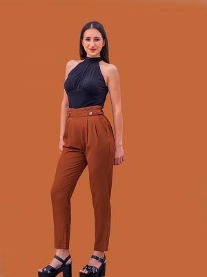 pantalon-tiro-alto-color-teja-banes-moda-ramallosa-nigran-p