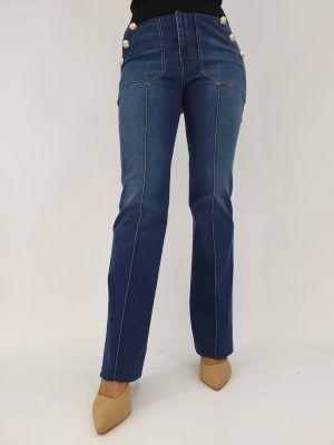 pantalon-vaquero-alba-conde-i16506405-banes-moda-ramallosa-nigran-d