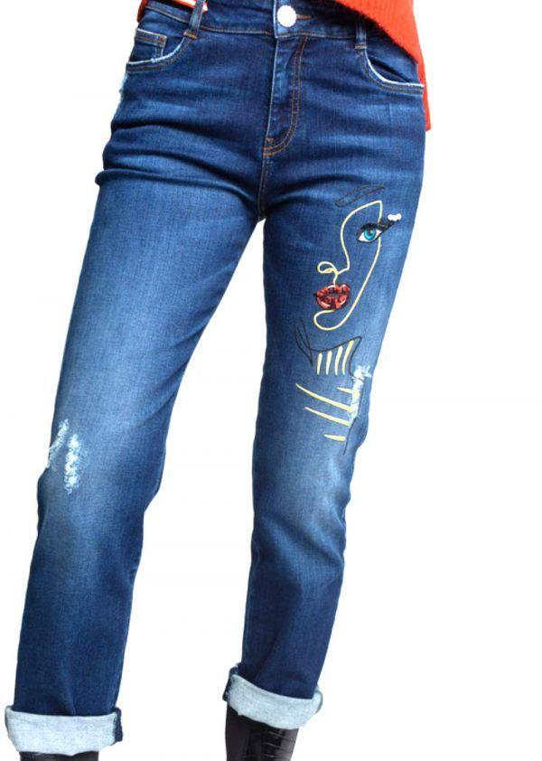 pantalon-vaquero-bordado-alba-conde-i05538-banes-moda-ramallosa-nigran-d