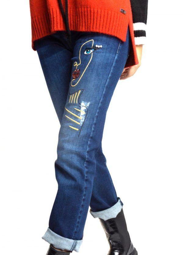 pantalon-vaquero-bordado-alba-conde-i05538-banes-moda-ramallosa-nigran-f